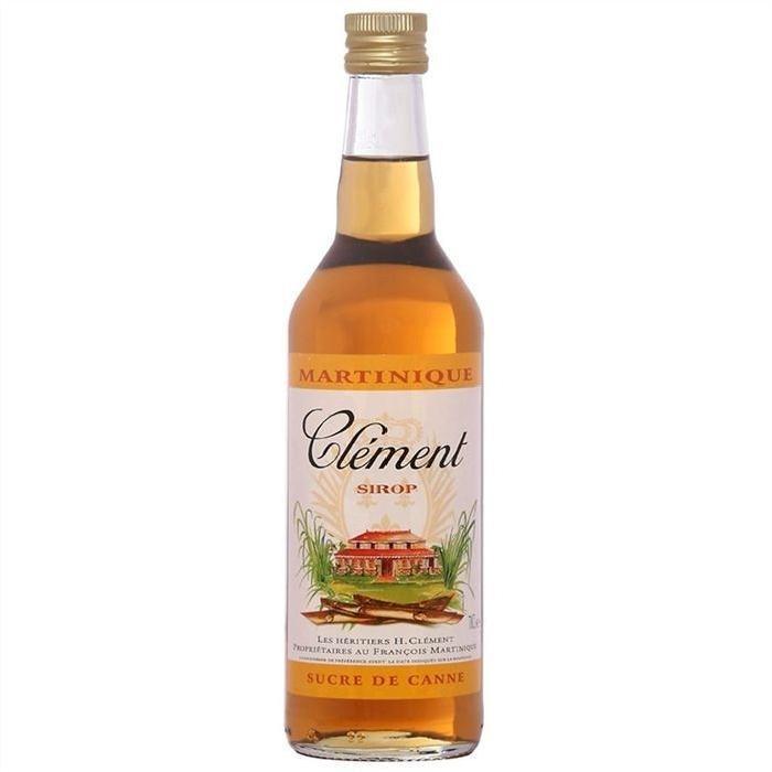 Sucre de Canne Clément